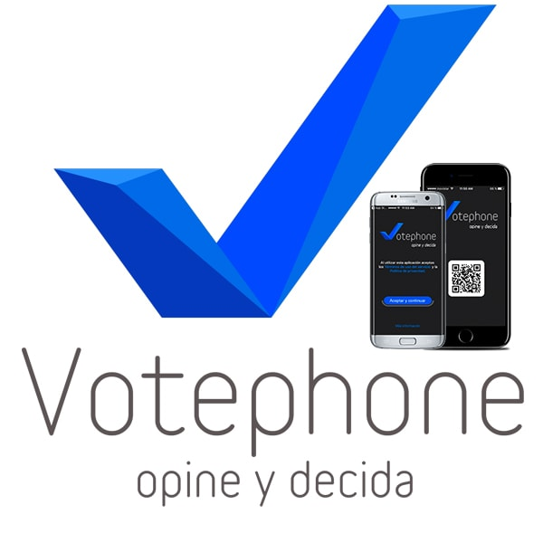 votephone-mobile