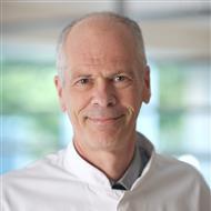 Professor Omgo E. Nieweg